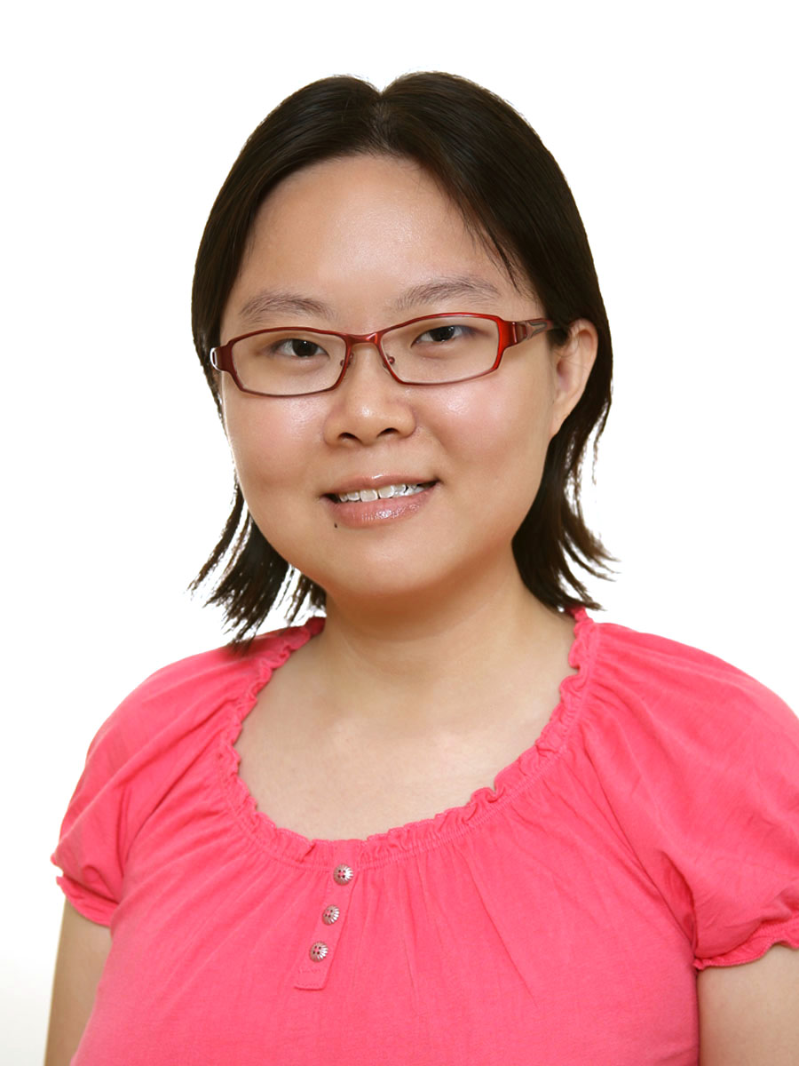 mother tongue teachers ms tan chin lam